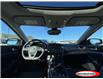 2021 Nissan Maxima Platinum (Stk: 21MA02) in Midland - Image 7 of 17
