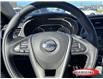 2021 Nissan Maxima Platinum (Stk: 21MA02) in Midland - Image 8 of 17