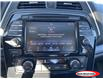 2021 Nissan Maxima Platinum (Stk: 21MA02) in Midland - Image 10 of 17