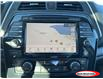 2021 Nissan Maxima Platinum (Stk: 21MA02) in Midland - Image 11 of 17