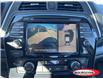 2021 Nissan Maxima Platinum (Stk: 21MA02) in Midland - Image 12 of 17