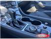 2021 Nissan Maxima Platinum (Stk: 21MA02) in Midland - Image 13 of 17