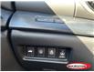 2021 Nissan Maxima Platinum (Stk: 21MA02) in Midland - Image 14 of 17
