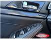 2021 Nissan Maxima Platinum (Stk: 21MA02) in Midland - Image 15 of 17
