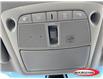 2021 Nissan Maxima Platinum (Stk: 21MA02) in Midland - Image 16 of 17