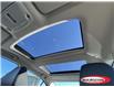2021 Nissan Maxima Platinum (Stk: 21MA02) in Midland - Image 17 of 17