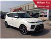 2020 Kia Soul EX Premium (Stk: 016278A) in Milton - Image 1 of 17