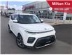 2020 Kia Soul EX Limited (Stk: 056038) in Milton - Image 1 of 18