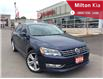 2014 Volkswagen Passat 2.0 TDI Highline (Stk: P0098) in Milton - Image 1 of 18