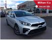 2019 Kia Forte EX Limited (Stk: 021694) in Milton - Image 1 of 19