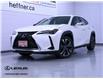 2019 Lexus UX 250h Base (Stk: 217086) in Kitchener - Image 1 of 22