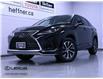 2020 Lexus RX 350 Base (Stk: 217113) in Kitchener - Image 1 of 23
