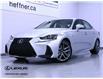 2019 Lexus IS 350 Base (Stk: 217179) in Kitchener - Image 1 of 23