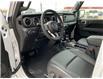 2020 Jeep Wrangler Unlimited Sahara (Stk: 32557) in Humboldt - Image 7 of 21