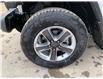 2020 Jeep Wrangler Unlimited Sahara (Stk: 32557) in Humboldt - Image 17 of 21