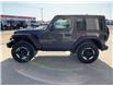 2020 Jeep Wrangler Rubicon (Stk: 32621) in Humboldt - Image 6 of 21
