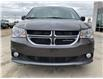 2020 Dodge Grand Caravan Premium Plus (Stk: 40020) in Humboldt - Image 8 of 24