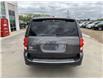 2020 Dodge Grand Caravan Premium Plus (Stk: 40027) in Humboldt - Image 4 of 23