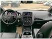 2020 Dodge Grand Caravan Premium Plus (Stk: 40027) in Humboldt - Image 20 of 23