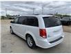 2020 Dodge Grand Caravan Premium Plus (Stk: 40019) in Humboldt - Image 5 of 24