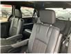 2020 Dodge Grand Caravan Premium Plus (Stk: 40019) in Humboldt - Image 22 of 24