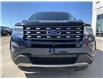 2017 Ford Explorer Limited (Stk: 32554A) in Humboldt - Image 8 of 27
