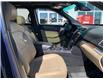 2017 Ford Explorer Limited (Stk: 32554A) in Humboldt - Image 21 of 27