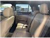 2017 Ford Explorer Limited (Stk: 32554A) in Humboldt - Image 23 of 27