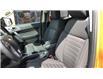 2019 Ford Ranger XLT (Stk: 19RT17) in Midland - Image 5 of 17