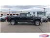 2019 Ford F-250 XLT (Stk: 19T572) in Midland - Image 2 of 24