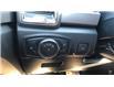 2019 Ford Ranger XLT (Stk: 19RT29) in Midland - Image 20 of 21