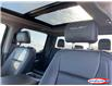 2019 Ford F-250 Lariat (Stk: 19T1284) in Midland - Image 6 of 21