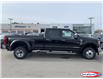 2019 Ford F-350 King Ranch (Stk: 19T1321) in Midland - Image 2 of 21