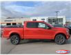 2020 Ford F-150 XLT (Stk: 020T37) in Midland - Image 2 of 16