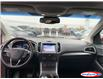 2019 Ford Edge SEL (Stk: 0023PT) in Midland - Image 7 of 18
