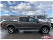 2016 Ford F-150 XLT (Stk: 19T1076A) in Midland - Image 2 of 14