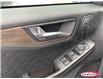 2020 Ford Escape Titanium (Stk: 020T59) in Midland - Image 4 of 22