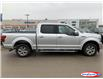 2019 Ford F-150 Lariat (Stk: 19T542) in Midland - Image 2 of 17