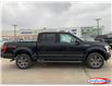 2020 Ford F-150 Lariat (Stk: 020T64) in Midland - Image 2 of 19