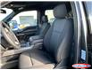 2020 Ford F-150 XLT (Stk: 020T67) in Midland - Image 5 of 17