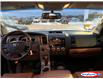2011 Toyota Tundra Limited 5.7L V8 (Stk: 19T1251A) in Midland - Image 8 of 18