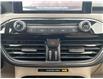 2020 Ford Escape Titanium Hybrid (Stk: 020T87) in Midland - Image 16 of 20