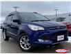 2016 Ford Escape SE (Stk: 20T82A) in Midland - Image 1 of 19