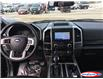 2020 Ford F-150 Lariat (Stk: 20T177) in Midland - Image 10 of 23