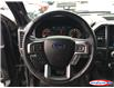 2016 Ford F-150 Lariat (Stk: 20T155A) in Midland - Image 10 of 25
