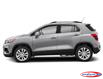 2020 Chevrolet Trax Premier (Stk: MT0501) in Midland - Image 2 of 9