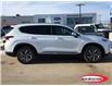 2019 Hyundai Santa Fe Preferred 2.4 (Stk: MT0502) in Midland - Image 2 of 17