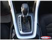2013 Ford Fusion SE (Stk: 964PTAA) in Midland - Image 11 of 17