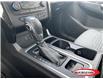 2019 Ford Escape Titanium (Stk: MT0509) in Midland - Image 18 of 20