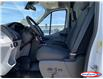2019 Ford Transit-250 Base (Stk: 19T1377) in Midland - Image 4 of 12